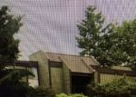 Foreclosed Home in Bellevue 98007 14660 NE 31ST ST APT C207 - Property ID: 70128726