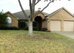 Foreclosed Home in Grapevine 76051 3241 MEREDITH LN - Property ID: 70128748