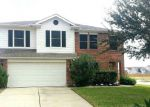 Foreclosed Home in Katy 77449 6602 BARKER BEND LN - Property ID: 70128754