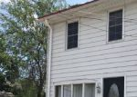Foreclosed Home in Phoenixville 19460 314 BROWER ST - Property ID: 70128774