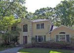 Foreclosed Home in Cold Spring Harbor 11724 16 TALL TREE CT - Property ID: 70128792