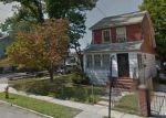 Foreclosed Home in Queens Village 11429 10718 221ST ST - Property ID: 70128797