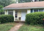 Foreclosed Home in Woodstock 30188 326 FARM PLACE CT NE - Property ID: 70128823