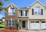 Foreclosed Home in Villa Rica 30180 2593 GRAYTON LOOP - Property ID: 70128825
