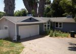 Foreclosed Home in La Mesa 91941 3903 CALAVO DR - Property ID: 70128857