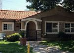 Foreclosed Home in Glendora 91740 716 W GALATEA ST - Property ID: 70128870
