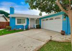 Foreclosed Home in Van Nuys 91405 7238 WILLIS AVE - Property ID: 70128875