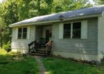 Foreclosed Home in Drakes Branch 23937 195 PARSONAGE AVE - Property ID: 70128899