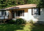 Foreclosed Home in Kings Mountain 28086 5137 BATTLEGROUND RD - Property ID: 70128927