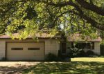 Foreclosed Home in North Olmsted 44070 25151 MITCHELL DR - Property ID: 70128938
