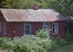 Foreclosed Home in Thurmont 21788 7204 BLUE MOUNTAIN RD - Property ID: 70128958