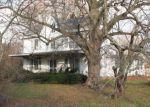 Foreclosed Home in Elmer 8318 78 BRIDGETON RD - Property ID: 70128967