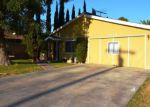 Foreclosed Home in Reseda 91335 7134 YARMOUTH AVE - Property ID: 70129017