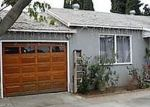 Foreclosed Home in Van Nuys 91406 16038 VALERIO ST - Property ID: 70129031