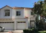 Foreclosed Home in Glendale 91208 1922 CALLE SIRENA - Property ID: 70129034
