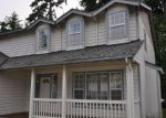 Foreclosed Home in Silverdale 98383 10942 MARIGOLD DR NW - Property ID: 70129057
