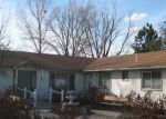 Foreclosed Home in Omak 98841 715 LOCUST ST - Property ID: 70129059