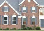 Foreclosed Home in Hughesville 20637 13819 BLUESTONE CT - Property ID: 70129072
