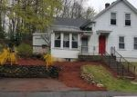 Foreclosed Home in Ashburnham 1430 102 S MAIN ST - Property ID: 70129076