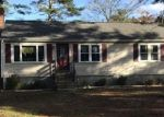 Foreclosed Home in Wareham 2571 14 LITTLETON DR - Property ID: 70129099