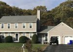 Foreclosed Home in Taunton 2780 6 GREENVIEW LN - Property ID: 70129100