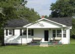 Foreclosed Home in Gibsonville 27249 2033 BELL RD - Property ID: 70129124