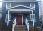 Foreclosed Home in Monroe 10950 141 OAKLAND AVE - Property ID: 70129126
