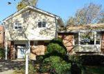 Foreclosed Home in Baldwin 11510 985 VAN BUREN ST - Property ID: 70129129