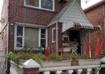 Foreclosed Home in South Ozone Park 11420 13516 115TH ST - Property ID: 70129145