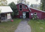 Foreclosed Home in Hampden 1036 138 MOUNTAIN RD - Property ID: 70129152