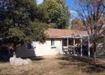 Foreclosed Home in Tehachapi 93561 20429 WESTON AVE - Property ID: 70129202