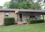 Foreclosed Home in Marion 24354 183 HARRIS LN - Property ID: 70129279