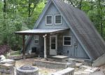 Foreclosed Home in Mount Jackson 22842 164 HOLLY RIDGE RD - Property ID: 70129284