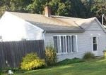 Foreclosed Home in Selden 11784 75 WYONA AVE - Property ID: 70129337