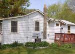 Foreclosed Home in Mastic Beach 11951 103 HUNTINGTON DR - Property ID: 70129338