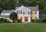 Foreclosed Home in Chappaqua 10514 9 BY WAY - Property ID: 70129362