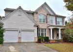 Foreclosed Home in Canton 30115 233 GLENWOOD DR - Property ID: 70129390