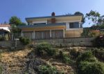 Foreclosed Home in Whittier 90601 12401 HONOLULU TER - Property ID: 70129423