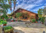 Foreclosed Home in Malibu 90265 33271 DECKER SCHOOL RD - Property ID: 70129424