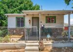 Foreclosed Home in National City 91950 2427 VAN NESS AVE - Property ID: 70129434