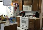 Foreclosed Home in Carson 90745 1501 E CARSON ST APT 1 - Property ID: 70129437
