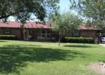 Foreclosed Home in Corsicana 75110 1836 NW COUNTY ROAD 1040 - Property ID: 70129479