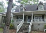Foreclosed Home in Gordon 31031 114 BRIARCLIFF TRL - Property ID: 70129496