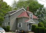 Foreclosed Home in Saugus 1906 12 OLD COUNTY RD - Property ID: 70129519