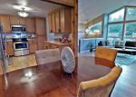 Foreclosed Home in Lynnwood 98037 6600 173RD PL SW - Property ID: 70129552