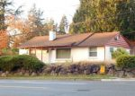 Foreclosed Home in Mountlake Terrace 98043 5303 236TH ST SW - Property ID: 70129553