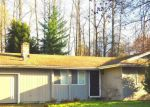 Foreclosed Home in Bothell 98011 15108 111TH AVE NE - Property ID: 70129559