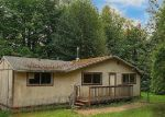 Foreclosed Home in Belfair 98528 391 NE UNION RIVER RD - Property ID: 70129561