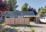 Foreclosed Home in Federal Way 98023 33411 26TH AVE SW - Property ID: 70129562