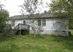 Foreclosed Home in Lottsburg 22511 458 KINGSTON RD - Property ID: 70129570
